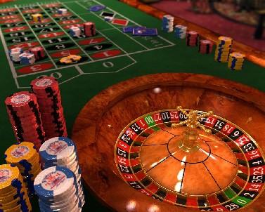 Holland Casino Spielsucht